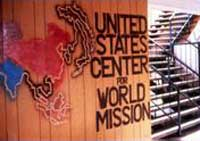 US Center for World Mission